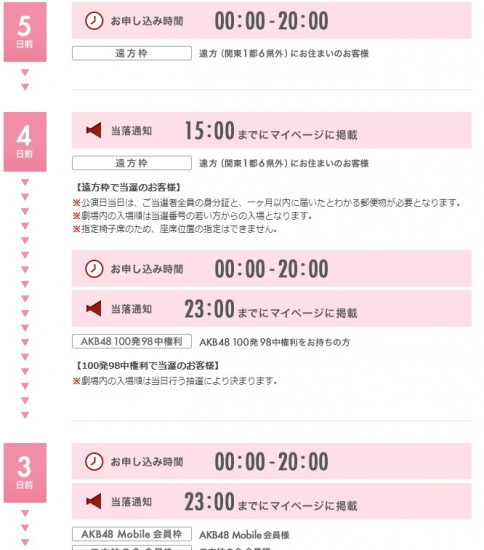 theater_schedule_akb48