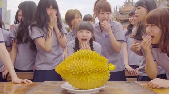img_NMB48_Durian_Short_002