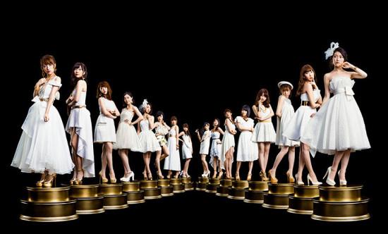 AKB48-Zero-to-Ichi-no-Aida_ban