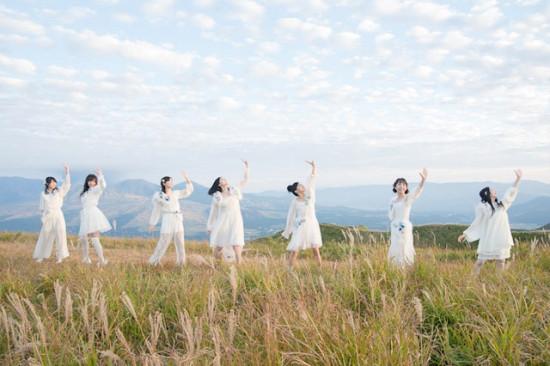 f77ee-love-crescendo-mv-off-shot-09