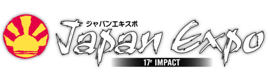 JE17_logo_banner